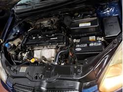 Imagen de Hyundai Accent