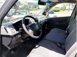 Images of Toyota HiAce