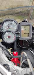 Images of Bmw F700GS