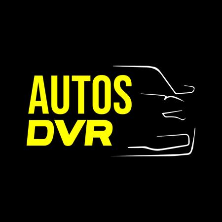 Autos DVR