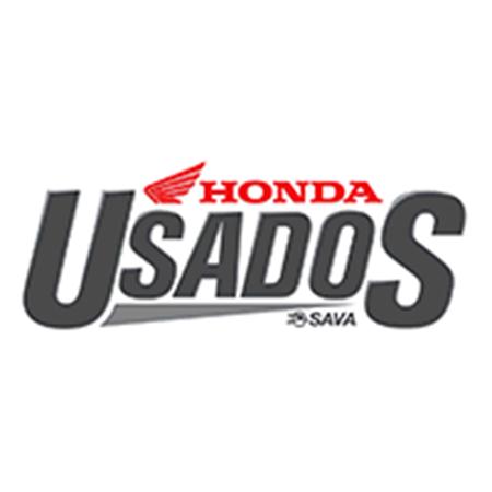Honda Usados Sava
