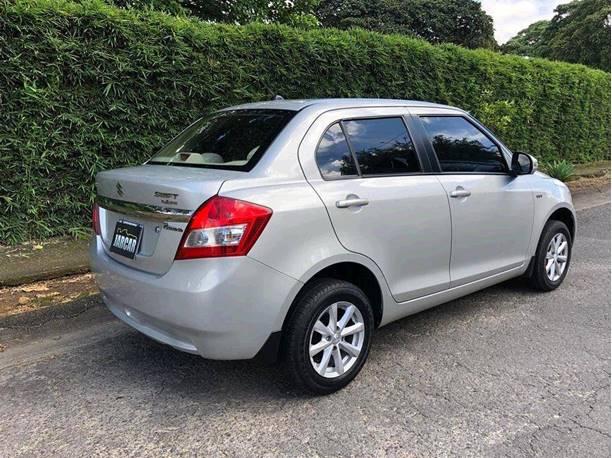 Images of Suzuki Swift