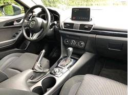 Images of Mazda 3