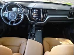 Imagen de Volvo XC60