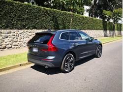Images of Volvo XC60
