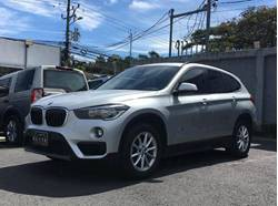 Images of Bmw X1