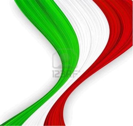 Motos Italia