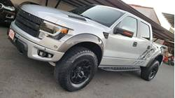 Images of Ford F-150