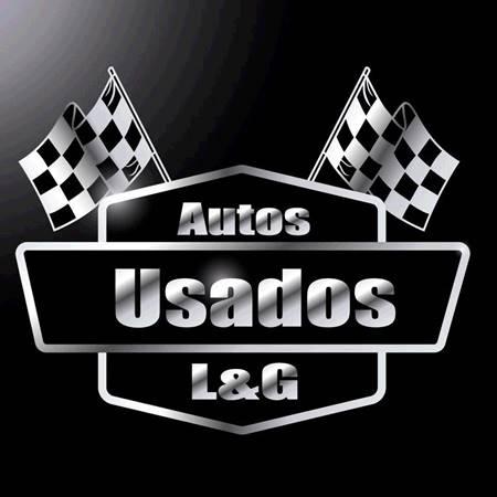 Autos Usados L&G