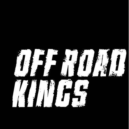 Imagen de Off Road Kings