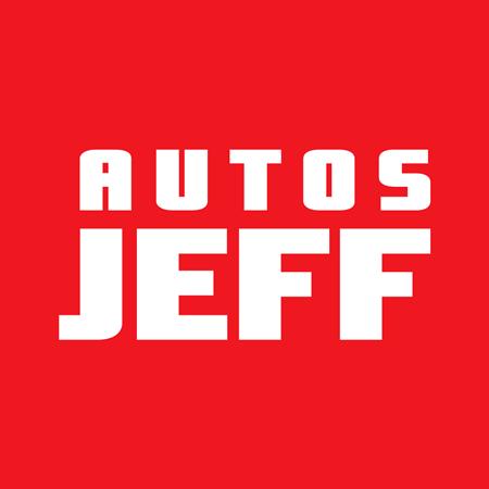 Imagen de Autos Jeff