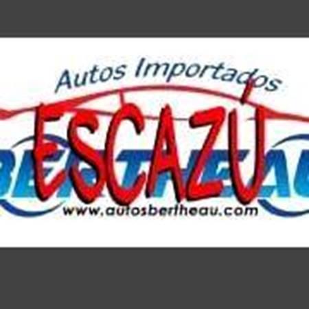 Imagen de Importadores De Autos Escazu