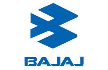 Imagen de fabricante de Bajaj