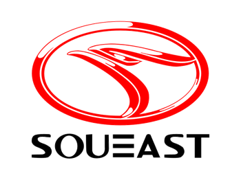 Picture for manufacturer Soueast