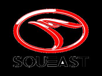Imagen de fabricante de Soueast